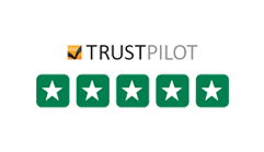 reviews trustpilot emotional pet support