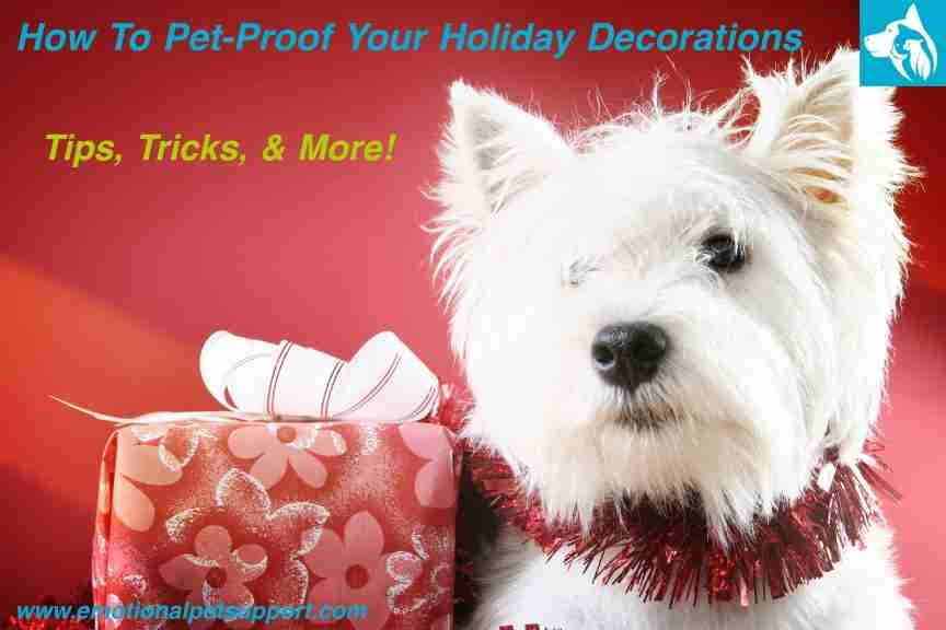 pet-proof-holiday-decorations