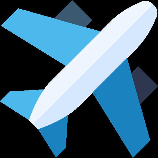 ESA plane