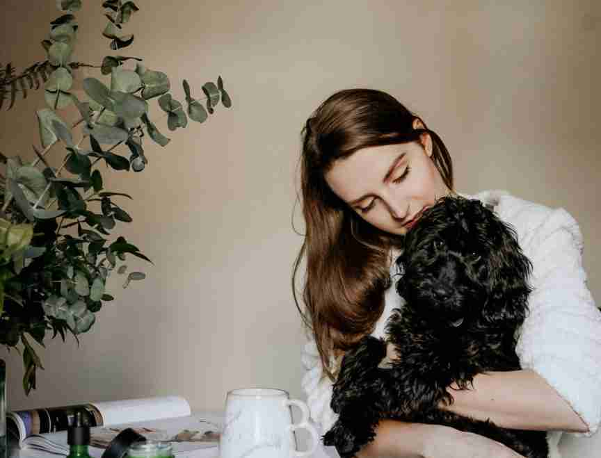 5 Ways to Be a Sustainable and Eco-friendly Pet Owner